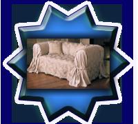 Как сшить чехол на диван клик кляк